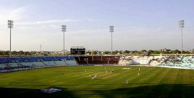 Live Cricket Updates Give Real Picture of Live Matches