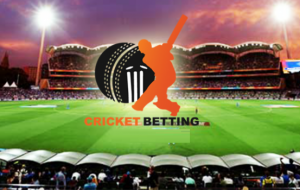 5 Steps to Become Expert in One Day International Cricket Betting