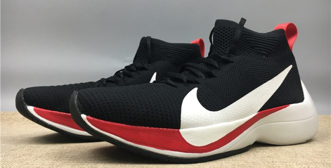 4 pairs of Nike sport shoes every basketball fan should own