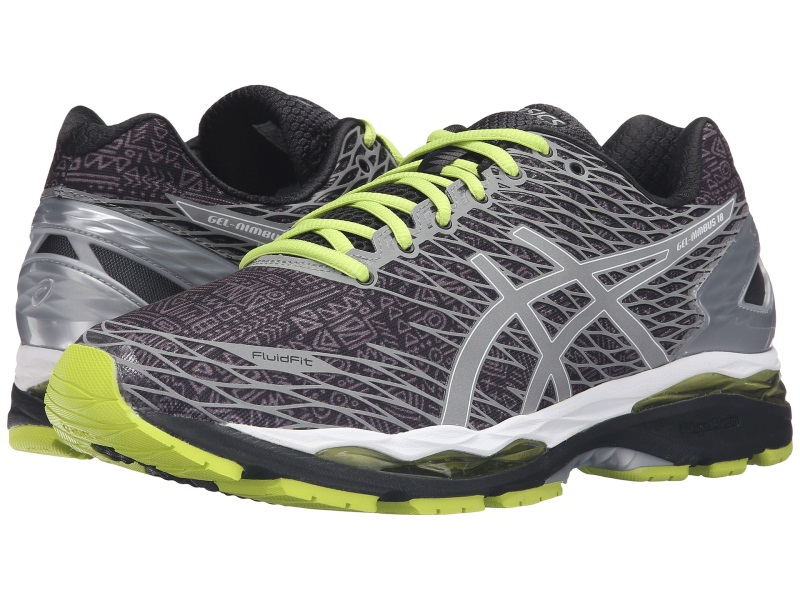 2cb9286de296b Best Running Shoes for High Arches