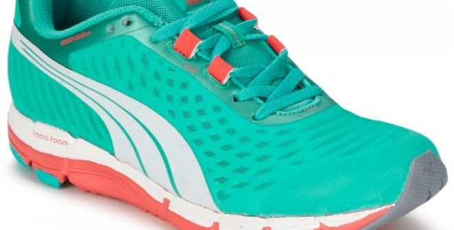 How to Improve Grip on Badminton Shoes