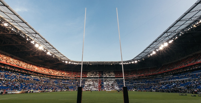 Take Advantage of Six Nations Hospitality in 2019
