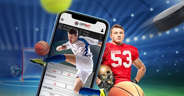 4 Things to Know Before You Start Sports Betting