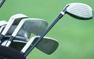 The significance of Your Golf Clubs