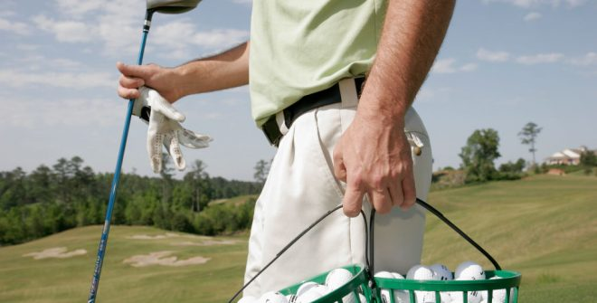 Golf Training Or Golf Schools – What's Better?