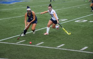 The Best Way To Play Field Hockey
