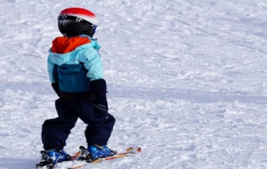 Tips in Choosing a Ski School for Kids