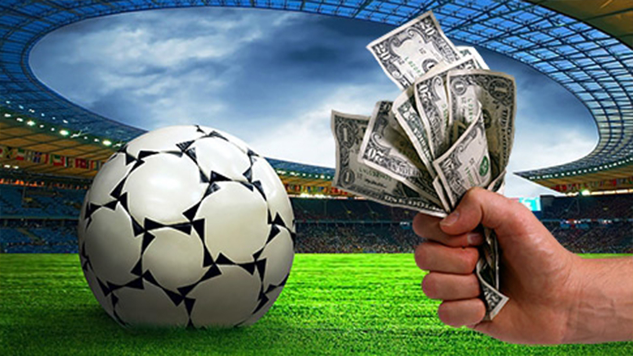 Types of Betting in Online Soccer | Try Power Play stats