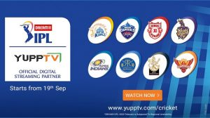 Catch the Pure Cricketing Action – Delhi Capitals Vs Kings XI Punjab IPL Live on YuppTV