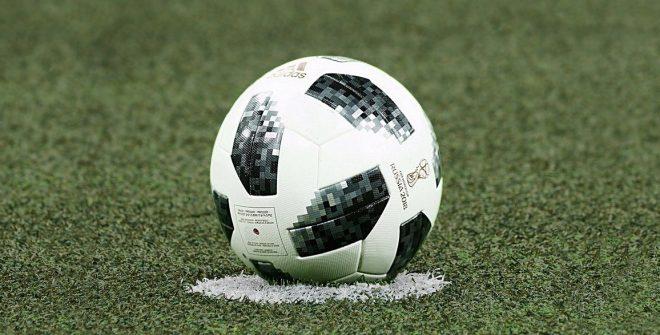 Watch Live Match of Football Online