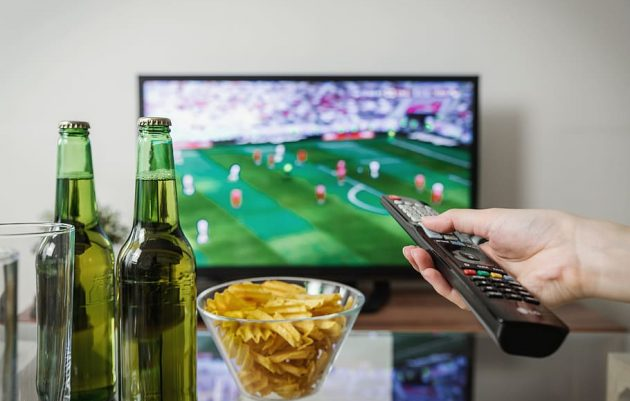 Tips on How to Live Sports Stream