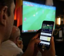 Benefits of Watching Sports Online